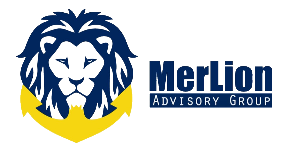 Merlion Advisory